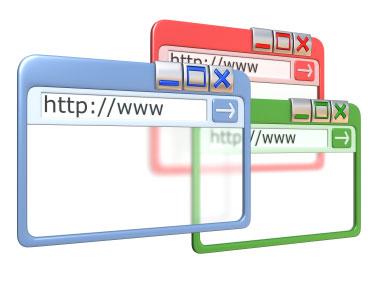 Bygga hemsida sj lv l s tipsen och undvik problemen for Sitio web ministerio del interior